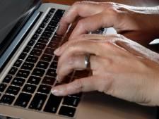 Helder Helmond organiseert online Buurtcafé-avond: ook niet-leden zijn welkom