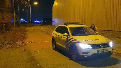 Zwaargewonde man met mes in lichaam gevonden in Herentals, verdachte opgepakt