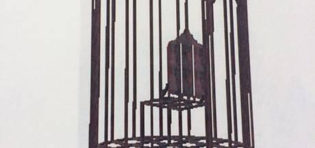 Groen licht voor middeleeuws strafwerktuig in Doesburg