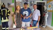 Expo toont 100 jaar Metallo-Chimique in Beerse