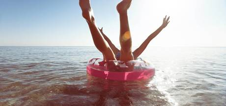 10 absurde reisklachten: Kunnen jullie die siësta niet afschaffen?