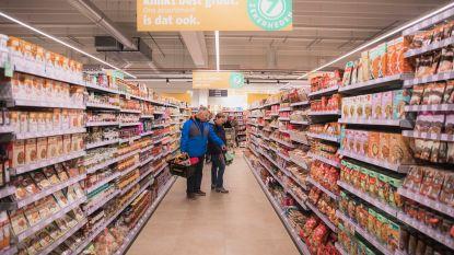 Vrees voor prijzenoorlog: Belgische landbouwers bezorgd over komst van Nederlandse supermarktketen Jumbo