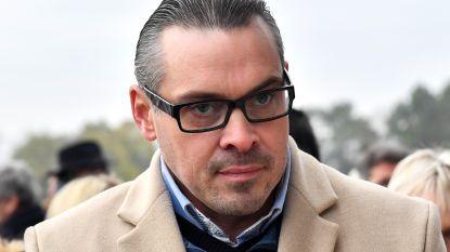 """Bende-slachtoffer David Van de Steen: """"Opnieuw stilstand in onderzoek"""""""