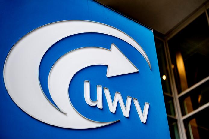 Het UWV heeft het aantal WW-uitkeringen in de Achterhoek weer flink zien dalen.