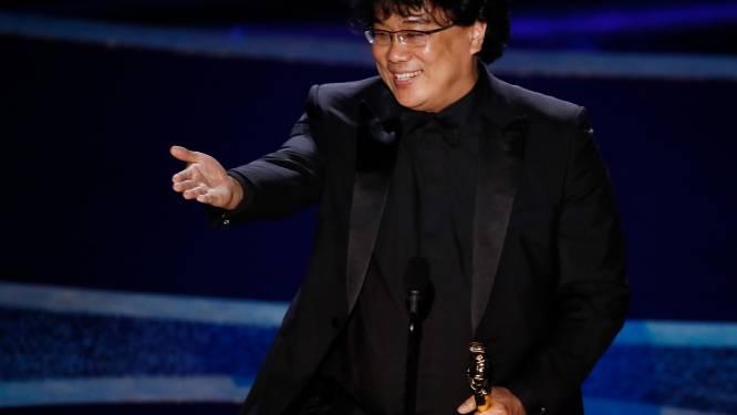 Oscars 2020: alle winnaars op een rij
