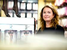 Nieuwe CEO Christine le Duc wil Nederland 'leuker seksleven' geven
