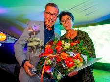 Veldhoven is klaar voor nominaties Ondernemerstrofee