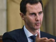 De l'amphétamine saisie en Italie fabriquée par la famille de Bachar el-Assad