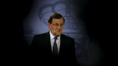 Spaanse koning ontbindt parlement, nieuwe verkiezingen op 26 juni