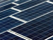 Tweeduizend zonnepanelen op daken van Graafschap College en Rietveld in Doetinchem