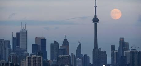 Canadese miljardair komt onder verdachte omstandigheden om