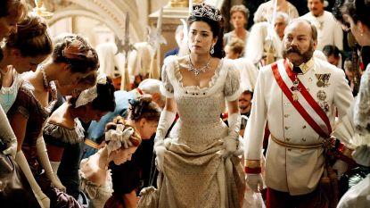 Goed nieuws voor fans van 'The Crown': ook serie over keizerin Sisi op komst