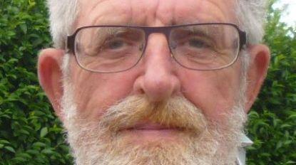Voormalig journalist Guido Lombaert (76) overleden