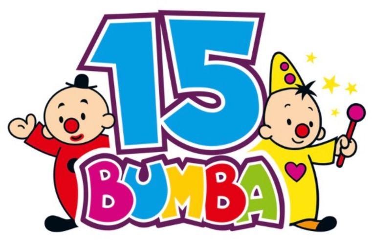 Bumba Viert Zijn 15e Verjaardag En Jij Kan Een Bezoekje