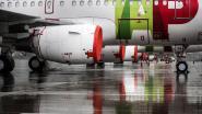 Portugal vergroot belang in luchtvaartmaatschappij TAP