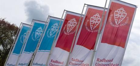 Nijmegen en Wageningen scoren top in lijstje universiteiten