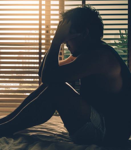 Elektroshocktherapie steeds vaker toegepast bij patiënten met depressie