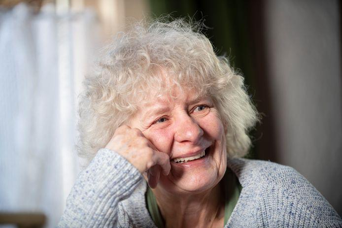 Hoe bijzonder is dat: vijftig jaar in de thuiszorg gewerkt, vijftig jaar bij dezelfde werkgever, nu Vérian geheten. Wilma Oosterkamp uit Apeldoorn deed het. Sinds deze maand geniet ze van haar welverdiende pensioen.