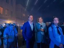 Gebreken in nieuw verpleeghuis Heerde blijven: cliëntenraad is het zat en stapt op