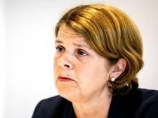 CDA-coryfee Van Bijsterveldt: Stem tegen gekozen burgemeester