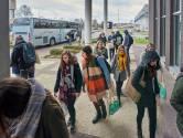 HAN brengt bus vol HBO'ers naar Oss: nóg meer hoger onderwijs in de stad