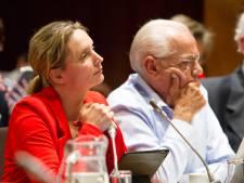 Schaft Breda zijn bezwaarcommissie af? Niet als het  aan oppositie ligt: 'Want dat wordt niks'