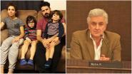 """Braziliaans gezin voorlopig vrij na 2 maanden hechtenis: """"De kinderen houden hier een psychologisch trauma aan over"""""""