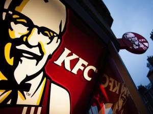 Ixelles dit non au KFC