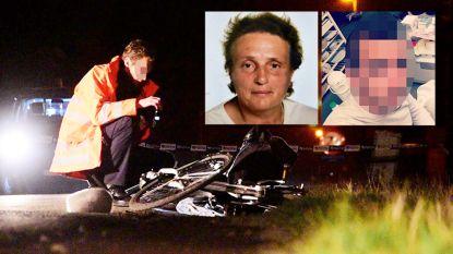 Man die onder invloed van alcohol zijn buurvrouw doodreed, komt binnenkort voor de rechter