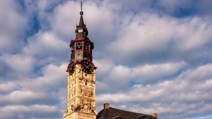 Sint-Truiden stapt in pilootproject om werelderfgoed te beschermen