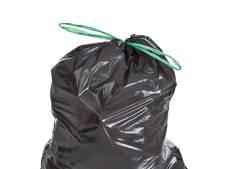 'Omgekeerd afval inzamelen' moet Maassluizers helpen met afval scheiden