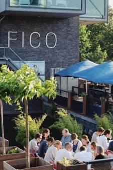 Utrechts restaurant Fico in top tien beste restaurants van Nederland