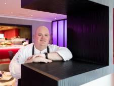 Waarom acht Bossche restaurants in Gault&Millau-gids staan: 'Een keur aan geuren en smaken'