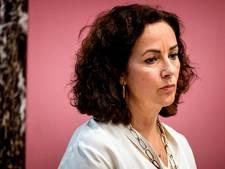 Slachtoffers aanslag Utrecht herdacht in gemeenteraad