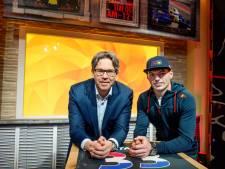Ziggo drie jaar langer partner van Verstappen