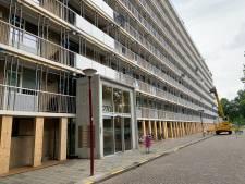 Mitros draait huurverhoging voor huurders Nijpelsplantsoen terug na bezwaren