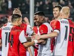Alles wat je moet weten over Excelsior-Feyenoord en de vermoedelijke basiself