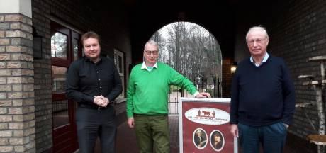 Openluchtmuseum Ootmarsum: hoger beroep gemeente demotiveert