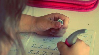 Huiswerkbegeleiding opnieuw van start