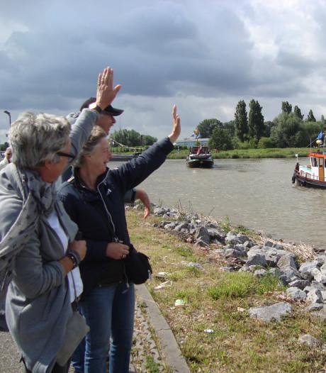 Havendagen Werkendam terug van weggeweest, en dit is er te doen