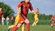 SK Lo organiseert voetbalfestival voor meisjes en haalt Red Flames naar Lochristi