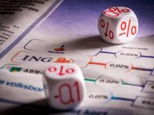 Consumentenbond: Voer verbod op negatieve spaarrente in