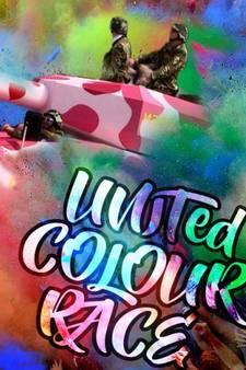 Zwarte Cross past Colour Race aan na ophef over kleurpoeder