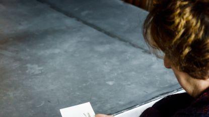 """Moeder Syriëstrijders dient klacht in tegen Belgische staat: """"Politie en politiek lieten hen zomaar vertrekken"""""""