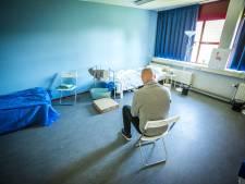 Extra opvang en hulp in Apeldoorn in strijd tegen toenemende dakloosheid