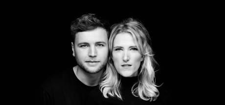 Suzan & Freek hebben nieuws: debuutalbum is klaar