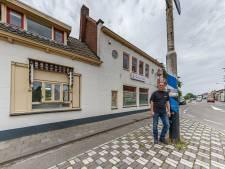 Eigenaren pand voor arbeidsmigranten in Oudemolen organiseerden open dag: 'Blij dat we dit hebben gedaan'