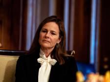 Benoemingscommissie van hoge rechter VS gewoon van start ondanks corona-uitbraak