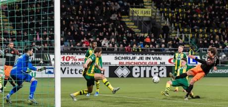 De nuance is vergiftigd in de 'kwetsrel' rondom Ihattaren bij ADO-PSV