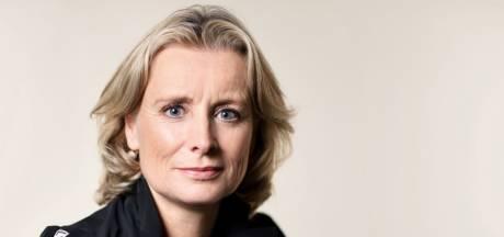 Lege scholen en digitaal kennismaken: het lot van nieuwe bestuurder Siemelink-Amse bij De Mare